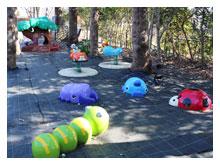 木村植物園ミニ公園