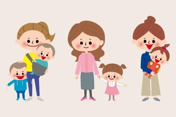 幼稚園選びの始め方4