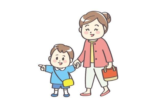 幼稚園選びの始め方3