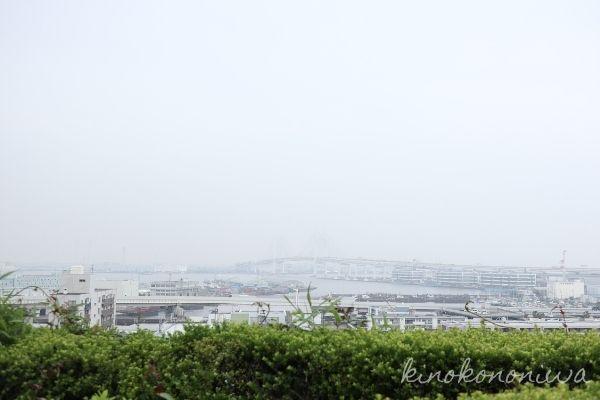 港の見える丘公園22